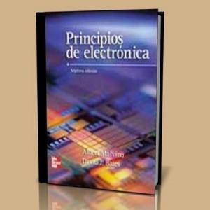 principios de la electronica