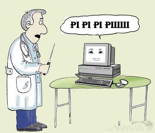 La-PC-pita-al-encenderla