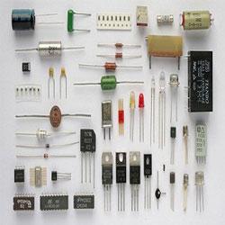 Elementos Electronicos Limpios