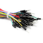 cables-protoboard-electronilabco-03