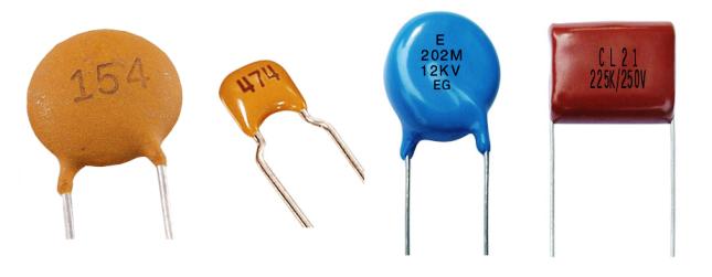 capacitores2