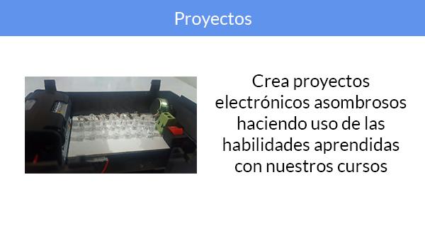 Portada proyectos