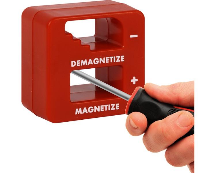 Magnitizer