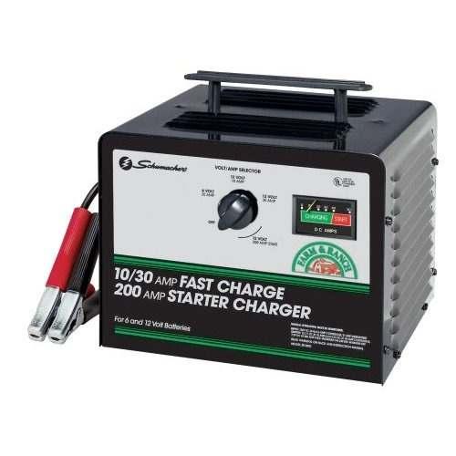 cargador-de-bateria-arrancador-rapido-carga-autos-pm0-13327-MLM2947119639_072012-O