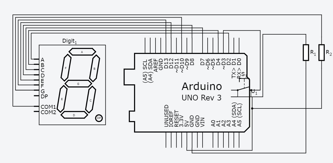 diagrama-contador-arduino